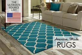 made in usa area rugs decor rugs floor mats carpeting an ultimate