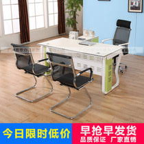 desk executive desk taipan boss boss table office furnitures sleek minimalist table table manager in charge boss tableoffice deskexecutive deskmanager