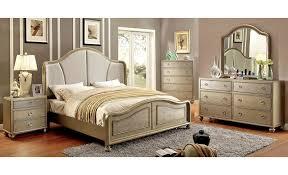 gold bedroom furniture. gold bedroom furniture photo 7 d