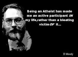 Atheist Quotes Gorgeous Atheist Quote Quote Number 48 Picture Quotes