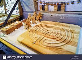Handmade Wooden Board Games Riga Latvia December 100 100 Handmade wooden board game 42