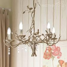 chair nice creative co op chandelier 15 antique cream metal bird home 32feed65461ec7f3 small cute creative