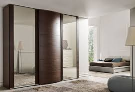 Modern Bedroom Cupboard Designs With Mirror 15 Inspiring Wardrobe Models For Bedrooms Bedroom Wardrobe