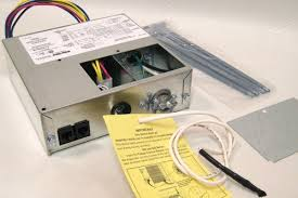 dometic thermostat wiring diagram wiring diagram duo therm thermostat wiring diagram 3107612 008 4 button comfort control center replacement kit price 250 00