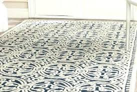 marvelous ikat area rug in 6 9 info