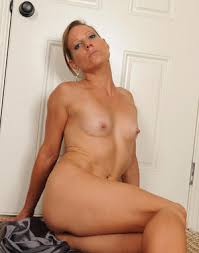 Naked Milf Porn Pictures Naked Hq Photos Milf Sex Pics