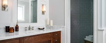 Miami Bathroom Remodeling Awesome Decoration