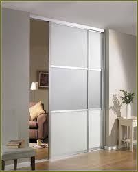 cool bifold closet doors ikea homesfeed with inspirations 3 pertaining to ikea sliding doors room divider decorating