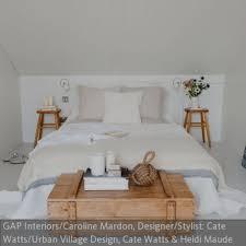 Bett Unter Dachschrge Annafaris Bett Unter Dachschräge Charmant
