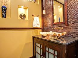 asian bathroom lighting. shop this look asian bathroom lighting a