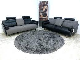 natuzzi swivel chair furniture swivel chair leather couches leather couch leather sofa natuzzi swivel chair parts