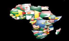 Afbeeldingsresultaat voor القارة الافريقية