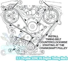 2000 hyundai engine diagram related post 2000 hyundai sonata engine 2000 hyundai engine diagram related post 2000 hyundai elantra engine diagram