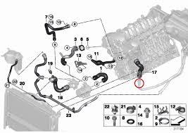 bmw n wiring diagram bmw wiring diagrams online n54 engine diagram