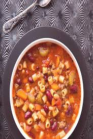 Olive Garden Pasta e Fagioli Soup Copycat Recipe Soups with lean ground  beef extravirgin olive oi | Olive garden pasta, Pasta e fagioli, Pasta e fagioli  soup
