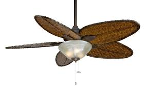 fan blade covers. cozy fanimation windpointe 5 blade unipack rs ceiling fan fp7500rs palm leaf hampton bay covers