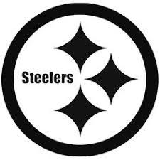 pittsburgh steelers 37 decal ballzbeatz