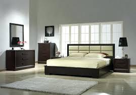 italian inexpensive contemporary furniture. Inexpensive Contemporary Furniture Dark Wood Bedroom Italian Modern W