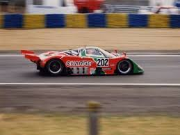 Best Race Car Images On Pinterest Car Race Cars And Le Mans