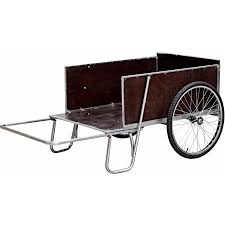 garden cart. Steel Yard/Garden Cart, 67\ Garden Cart