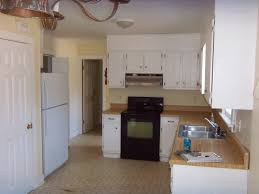 L Shaped Kitchen Remodel Small L Shaped Kitchen Remodel Ideas
