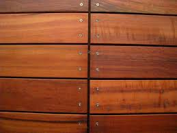 exterior siding panels gorgeous ideas fabe wood paneling inside decor 4