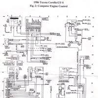 dayton electric motor wiring diagram pictures images photos dayton electric motor wiring diagram photo ae86 electric diagram 02 ae86 elec diagram02 jpg