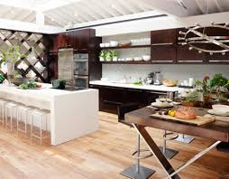 Lewis Kitchen Furniture Best Jeff Lewis Design Kitchen Inspire You A90sa 1495