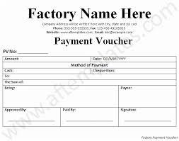 Prepare Format For Voucher Money Receipt And Fixed Assets Register