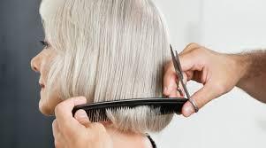 Znalezione obrazy dla zapytania hairdresser