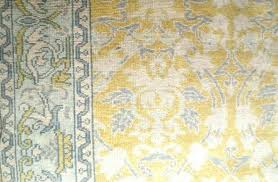 yellow and grey area rug yellow and gray rug amazing graphic fl carpet in yellow and yellow and grey area rug