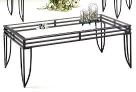 zinc top coffee table zinc top coffee table size of coffee table round coffee table black zinc top