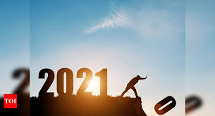 Happy new year 2021 motivational quotes. Happy New Year 2021 Wishes Messages Quotes New Year S Day As We Bid Goodbye To 2020 Welcome In 2021 With Some Positive Wishes Messages Quotes And Thoughts