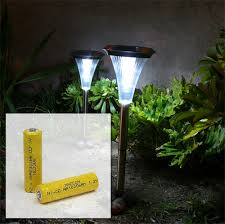 5 main reasons why your solar lights