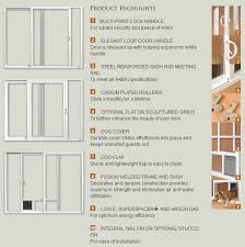 sliding glass doors lakewood wa patio