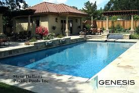 pacific pools pacific pools inc ca t pacific pools keller tx pacific pools