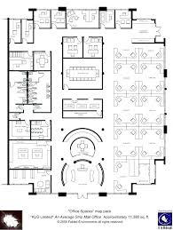home office plans layouts. Office Floor Plan Fearsome Plans And Layout Maker Home Layouts