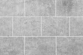 Stone Floor Texture And Seamless Background Stock Image Image of