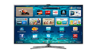 samsung 55 inch smart tv. samsung es8000 55 inch 3d led smart tv with 1 pair gl clickbd large · lg s