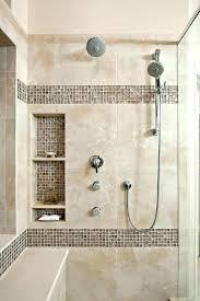 corner shower shelves tile shower shelves in shower shelves shower niche ideas bathroom contemporary with bench