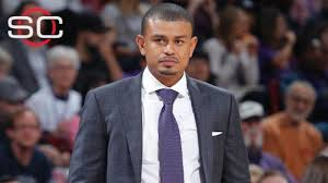 Jun 09, 2021 · the league's coaches agreed they were not. Phoenix Suns Hire Earl Watson To Be New Coach Abc7 San Francisco