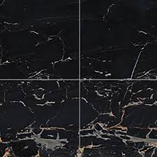black marble texture tile. HR Full Resolution Preview Demo Textures - ARCHITECTURE TILES INTERIOR Marble Tiles Black Portoretto Tile Texture