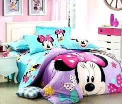 minnie mouse full size sheets minnie mouse bed set full mouse bedroom set mouse full size