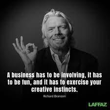 Richard branson business quotes Richard ...