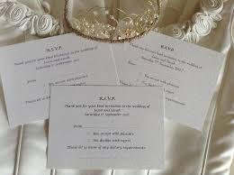 wedding invitations uk, affordable wedding invitations Wedding Invitations With Rsvp Included Uk Wedding Invitations With Rsvp Included Uk #26 wedding invitations with rsvp cards included uk