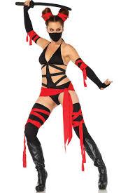 Image result for sexy ninja