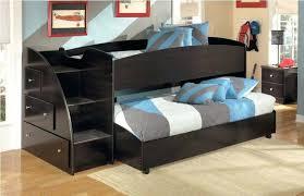 toddler bedroom furniture sets bedroom stunning bedroom sets toddler bedroom furniture sets bedroom with black bunk toddler bedroom furniture sets