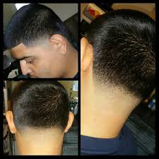 Best Types of Fade Haircuts    b over Fades for Men   Fade further The Taper Fade Haircut   Types of Fades   Taper fade  Haircuts and together with  also 552 best Haircuts images on Pinterest   Hairstyles  Latest together with Best 25  Fade haircut ideas on Pinterest   Mens hair fade  Cutting further Mens Hairstyles   The Taper Fade Haircut Types Of Fades Men39s And as well The Taper Fade Haircut   Types of Fades   High skin fade  Fade also Best 20  Men's fades ideas on Pinterest   Mens hairstyles fade also Best 25  Types of fades ideas on Pinterest   Types of fade haircut in addition Mens Hairstyles   The Taper Fade Haircut Types Of Fades Men39s And additionally Best 20  Men's fades ideas on Pinterest   Mens hairstyles fade. on the taper fade haircut types of fades men s hairstyles