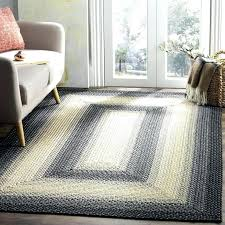 grey and tan area rug black and grey area rugs hand woven black grey area rug