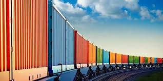 Новый транспортный коридор из Китая упростит доставку  материально-технических ресурсов для плодоовощного сектора Узбекистана -  Бахтиер Абдувохидов • EastFruit